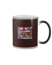 Schwarzs Deli Montreal Color Changing Mug thumbnail