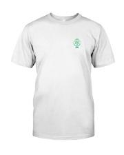 Rca Shirt Classic T-Shirt thumbnail