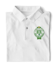 Rca Shirt Classic Polo front