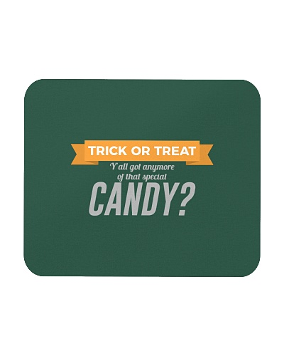Trick or Treat Special Candy Halloween Light
