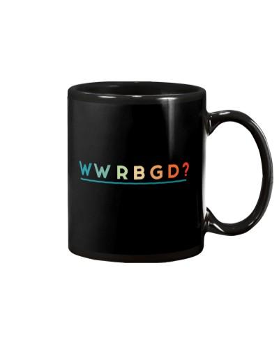 WWRBGD