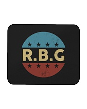 Vintage Notorious RBG Mousepad tile