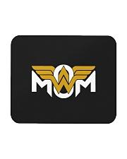 Wonder Woman Mom Mousepad thumbnail