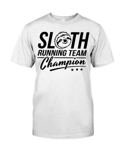 Running Shirts Hoodies Posters Mugs Hearourvoice