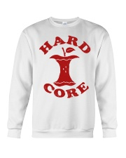 Hard Core Crewneck Sweatshirt thumbnail