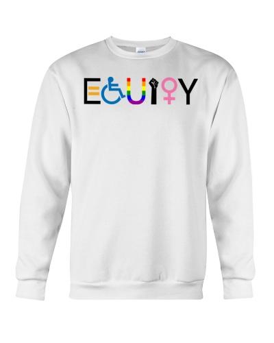 Equity Symbol