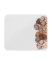 Intersectional Feminism Mousepad thumbnail
