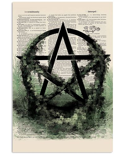 Pentacle Dictionary