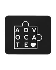 Advocate Mousepad thumbnail