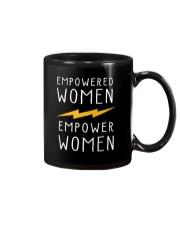 Empowered Women Empower Women Mug thumbnail