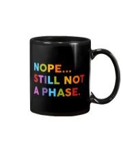 Nope Still Not A Phase Mug thumbnail