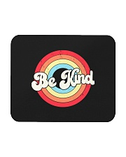 Be Kind Retro Mousepad thumbnail