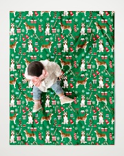 """Husky 11 Quilts and Blankets Quilt 40""""x50"""" - Baby aos-quilt-40x50-lifestyle-front-06"""