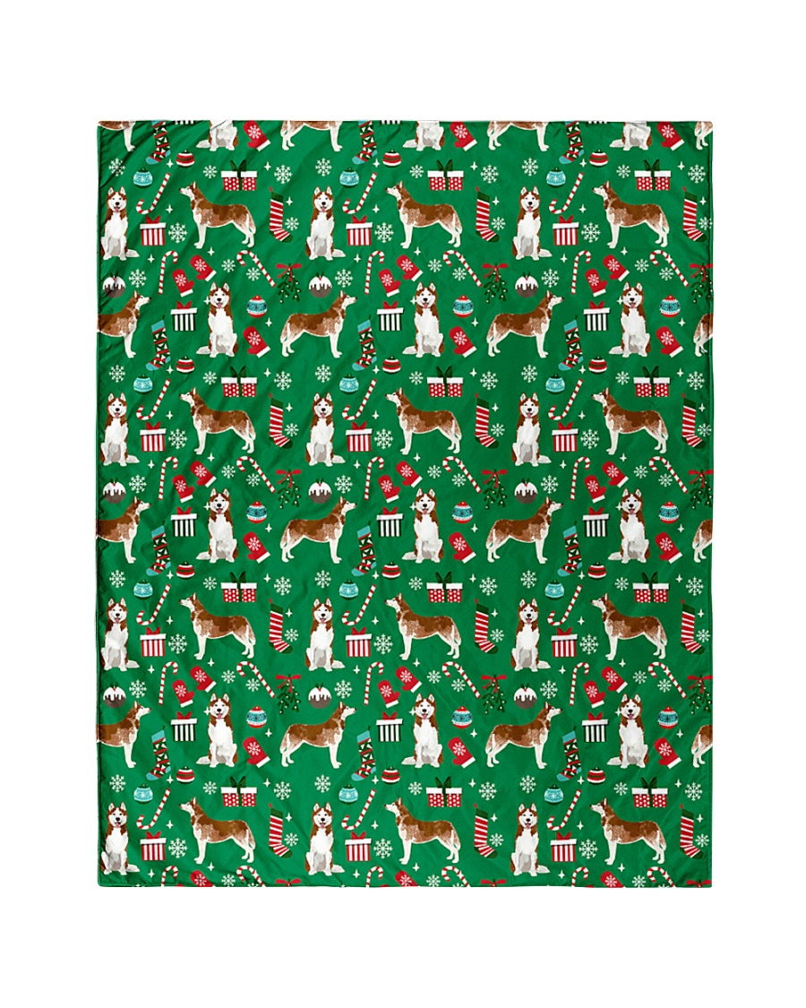 """Husky 11 Quilts and Blankets Quilt 40""""x50"""" - Baby"""