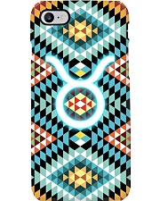 TAURUS 17 Phone Case tile