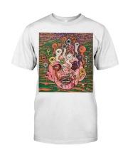 Tadpoles  Classic T-Shirt front