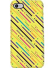 Style Phone Case i-phone-7-case