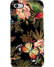 Butterfly Effect Phone Case i-phone-7-case