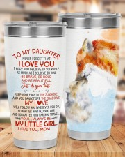 TUMBLER - DM0002 - GIFT FOR DAUGHTER FROM MOM 30oz Tumbler aos-30oz-tumbler-lifestyle-front-06