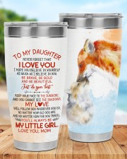 TUMBLER - DM0002 - GIFT FOR DAUGHTER FROM MOM 30oz Tumbler aos-30oz-tumbler-lifestyle-front-07