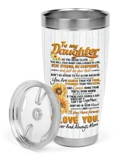 TUMBLER - DM0006 - GIFT FOR DAUGHTER FROM MOM 30oz Tumbler aos-30oz-tumbler-lifestyle-front-02