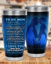 TUMBLER - MD0004 - GIFT FOR MOM FROM DAUGHTER 30oz Tumbler aos-30oz-tumbler-lifestyle-front-06