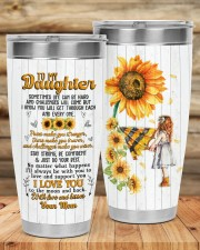 TUMBLER - DM0005 - GIFT FOR DAUGHTER FROM MOM 30oz Tumbler aos-30oz-tumbler-lifestyle-front-04