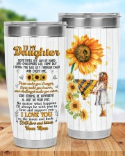 TUMBLER - DM0005 - GIFT FOR DAUGHTER FROM MOM 30oz Tumbler aos-30oz-tumbler-lifestyle-front-07