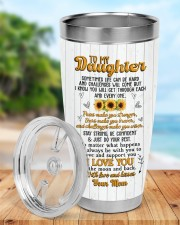 TUMBLER - DM0005 - GIFT FOR DAUGHTER FROM MOM 30oz Tumbler aos-30oz-tumbler-lifestyle-front-12