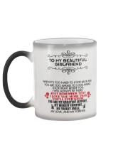 GF001  Color Changing Mug color-changing-left