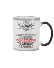 GF001  Color Changing Mug color-changing-right