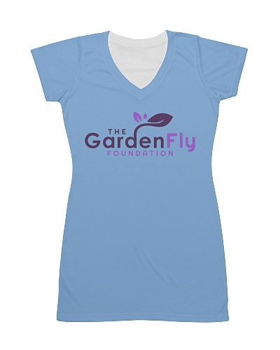 GardenFly Apparel and Gear