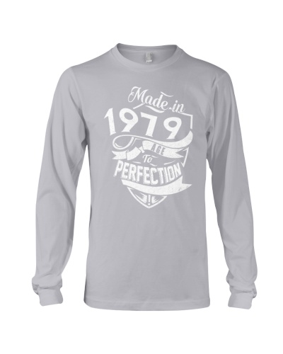 Perfection-1979