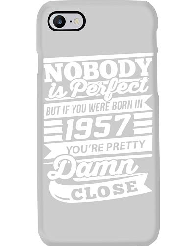 Perfect-1957