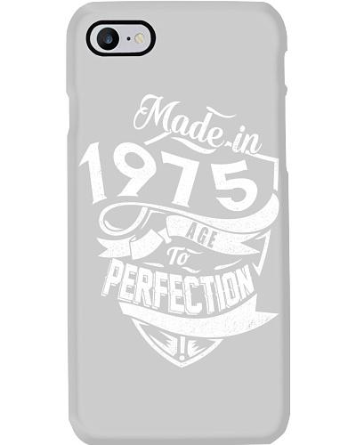 Perfection-1975