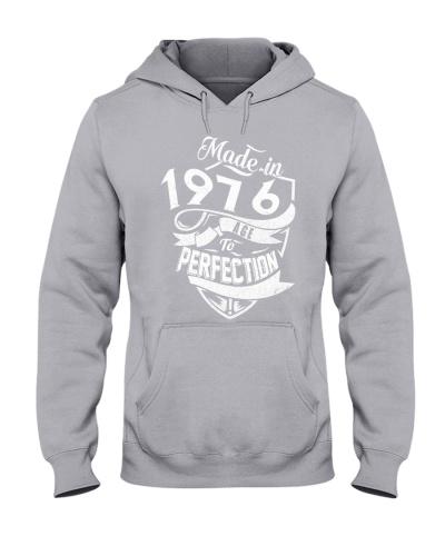 Perfection-1976