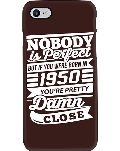 Perfect-1950