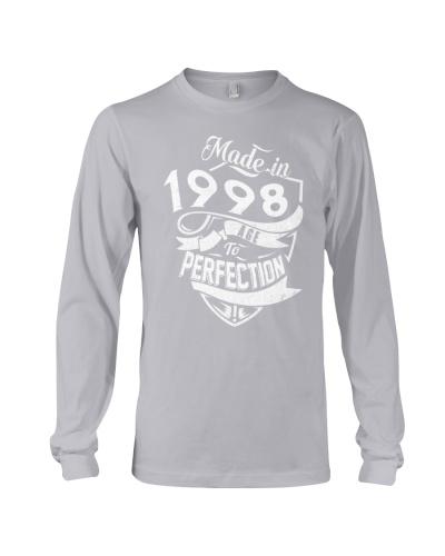 Perfection-1998