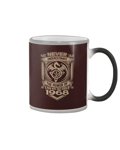 1968-03