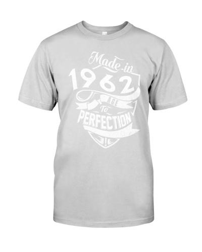 Perfection-1962