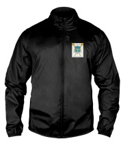 PI MU PHI Lightweight Jacket thumbnail