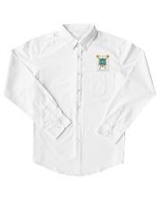 PI MU PHI Dress Shirt thumbnail