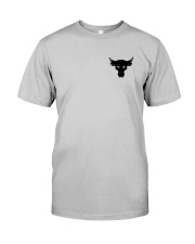 Selling Out Fast Classic T-Shirt front