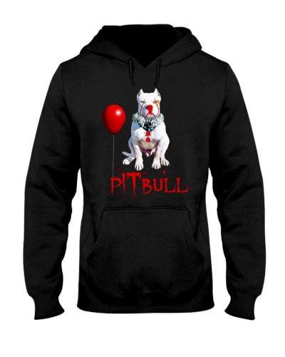 Pit Bull IT