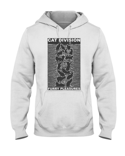 Cats - Cat Lover