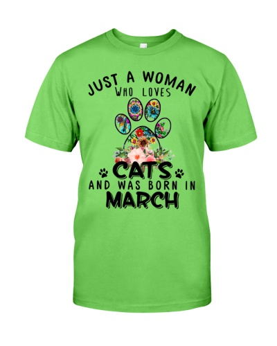 03-March-Cats