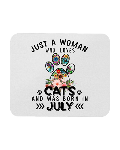 07-July-Cats