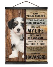 NOT SOLD ANYWHERE ELSE Hanging Canvas tile
