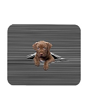 LIMITED TIME OFFER Mousepad thumbnail