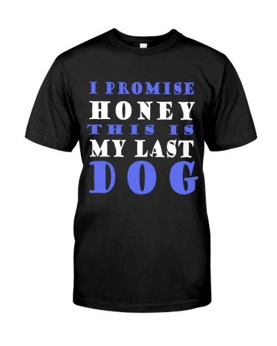 I Love Dog - Dogs Lover